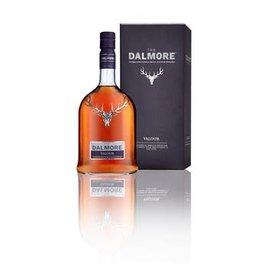 Dalmore Dalmore Valour Gift Box