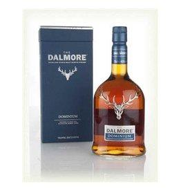 Dalmore Dalmore Dominium Gift Box