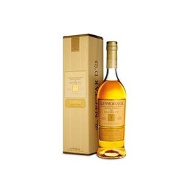 Glenmorangie Glenmorangie Nectar D'or Gift Box