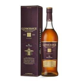 Glenmorangie Glenmorangie Duthac Gift Box