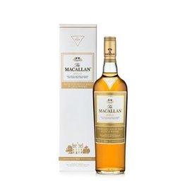 Macallan Macallan Gold Gift Box