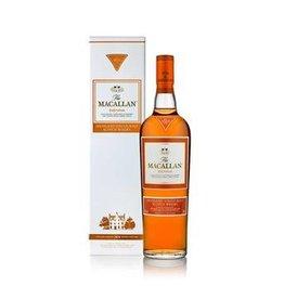Macallan Macallan Sienna Gift Box