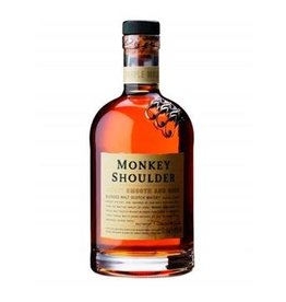 Monkey Shoulder Monkey Shoulder Gorilla - Cradle