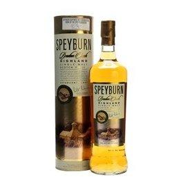 Speyburn Speyburn Bradan Orach Gift Box