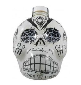 Kultu Vodka - Skull