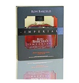 Barcelo Barcelo Imperial Gift Box