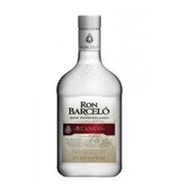 Barcelo Barcelo Blanco