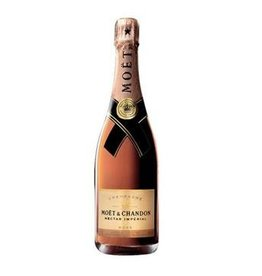 Moet & Chandon Moet & Chandon Rose Nectar