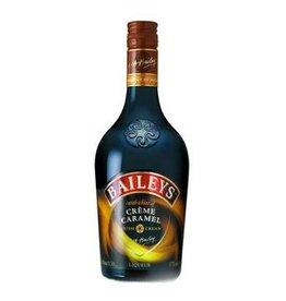 Bailey's Bailey's Caramel