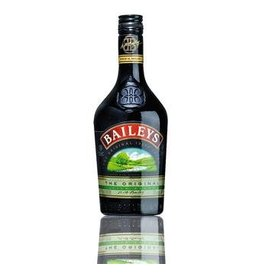 Bailey's Bailey's Irish Cream