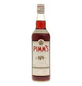 Pimms Pimm's No.1