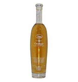 Zuidam Zuidam Orange A Base De Cognac
