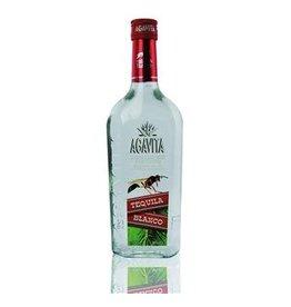 Agavita Tequila Blanco