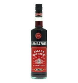 Amaro Ramazotti