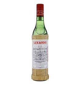 Luxardo Luxardo Maraschino