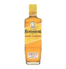 Bundaberg Export Strength