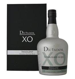 Dictador Dictador Xo Insolent Gift Box