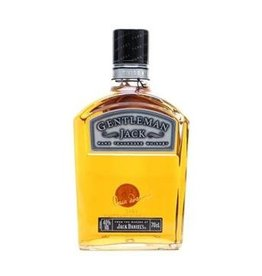 Jack Daniels Jack Daniels Gentleman Jack