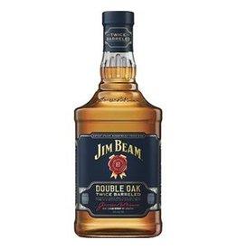 Jim Beam Jim Beam Double Oak