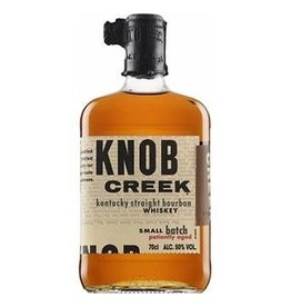 Knob Knob Creek Small Batch