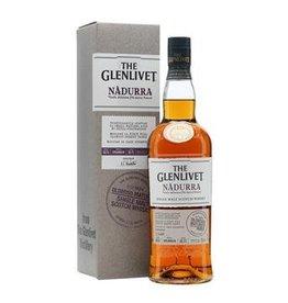 Glenlivet The Glenlivet Nadurra Oloroso Gift Box