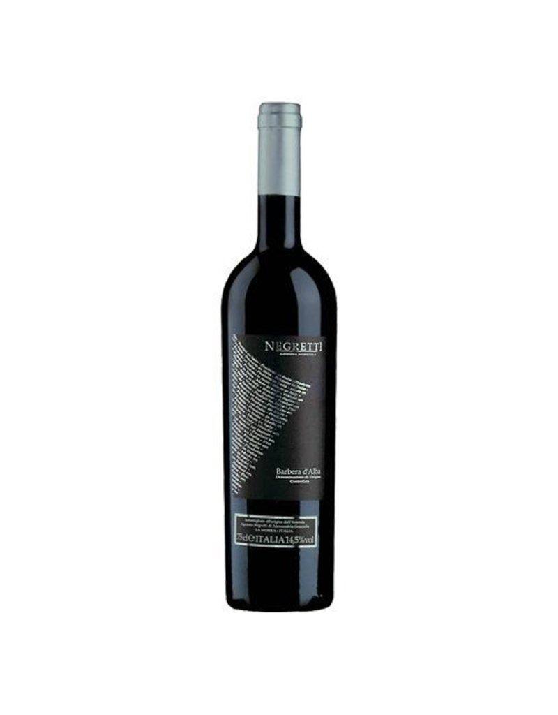 2013 Negretti Superiore DOC 75 cl