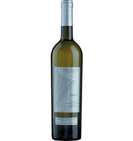 2015 Negretti Dada Langhe Chardonnay