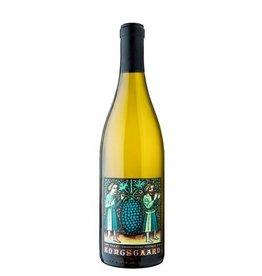 2014 Kongsgaard Chardonnay