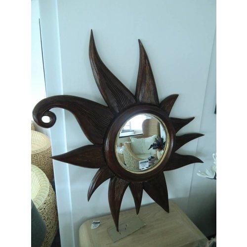 Spiegel Matahari