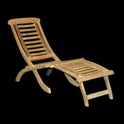 DecoMeubel Strandstoel
