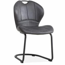 MX Sofa MX Sofa Stuhl Dion