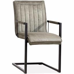 MX Sofa MX Sofa Chair Cielo