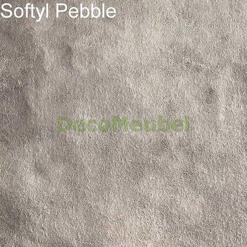 MX Sofa Eetkamerstoel Miracle kleur: Pebble