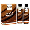 Oranje Furniture care Holz Care Kit Matt Polish