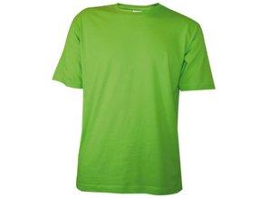 ♣ Bij ons kunt u goedkope donkergroene T-shirts bestellen!