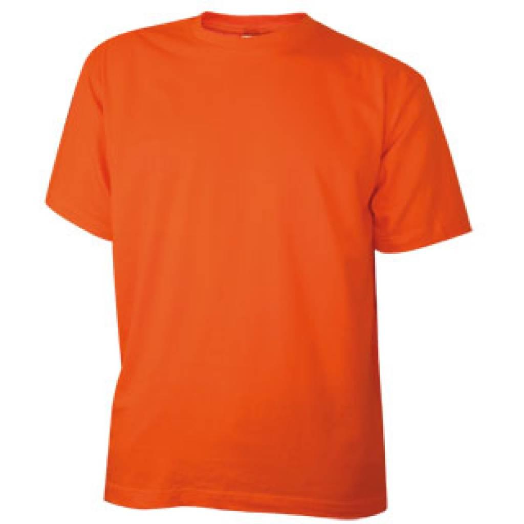 b7a751d96c7654 ♧ De goedkoopste T-shirts in de kleur rood kunt u bij ons kopen en ...