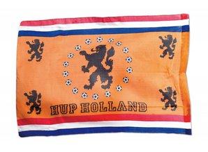 Funny Holland collectie 2017 │ Goedkope oranje Holland Vlag