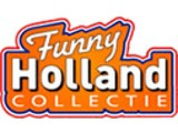 Funny Holland collectie 2017 │