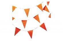 Funny Holland collectie 2018 │ Goedkope oranje vlaggenlijnen kopen?