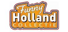 Goedkope oranje funny artikelen kopen? Klik op de afbeelding voor info!