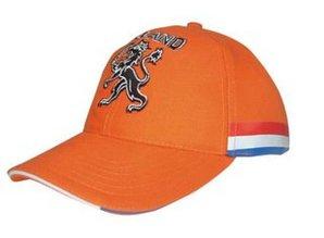Funny Holland collectie 2018 │ Goedkope oranje HOLLAND Baseballcaps kopen?