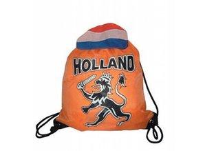 Funny Holland collectie 2017 │ Bij ons kunt u goedkope oranje rugzakjes kopen!