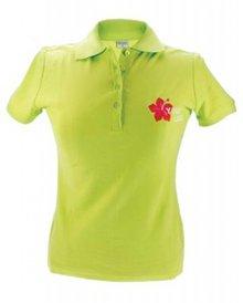 Goedkope Poloshirts kopen? De goedkoopste heren en/of dames Poloshirts incl. borduring kopen en bestellen?
