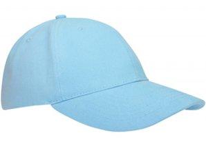 ♣ Hier kunt u goedkope lichtblauwe Baseballcaps kopen!