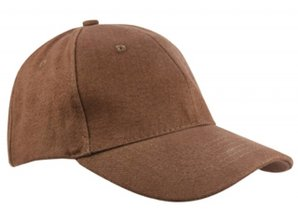 ♣ Hier kunt u goedkope Baseballcaps in de kleur khaki kopen!