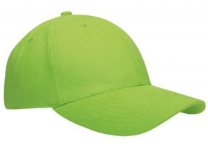 ♣ Goedkope rode Baseballcaps kopen? Bij ons kunt u goedkope rode Baseballcaps kopen!