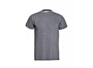 ♣ 100% katoenen T-shirts kopen in extra grote maten (7XL)