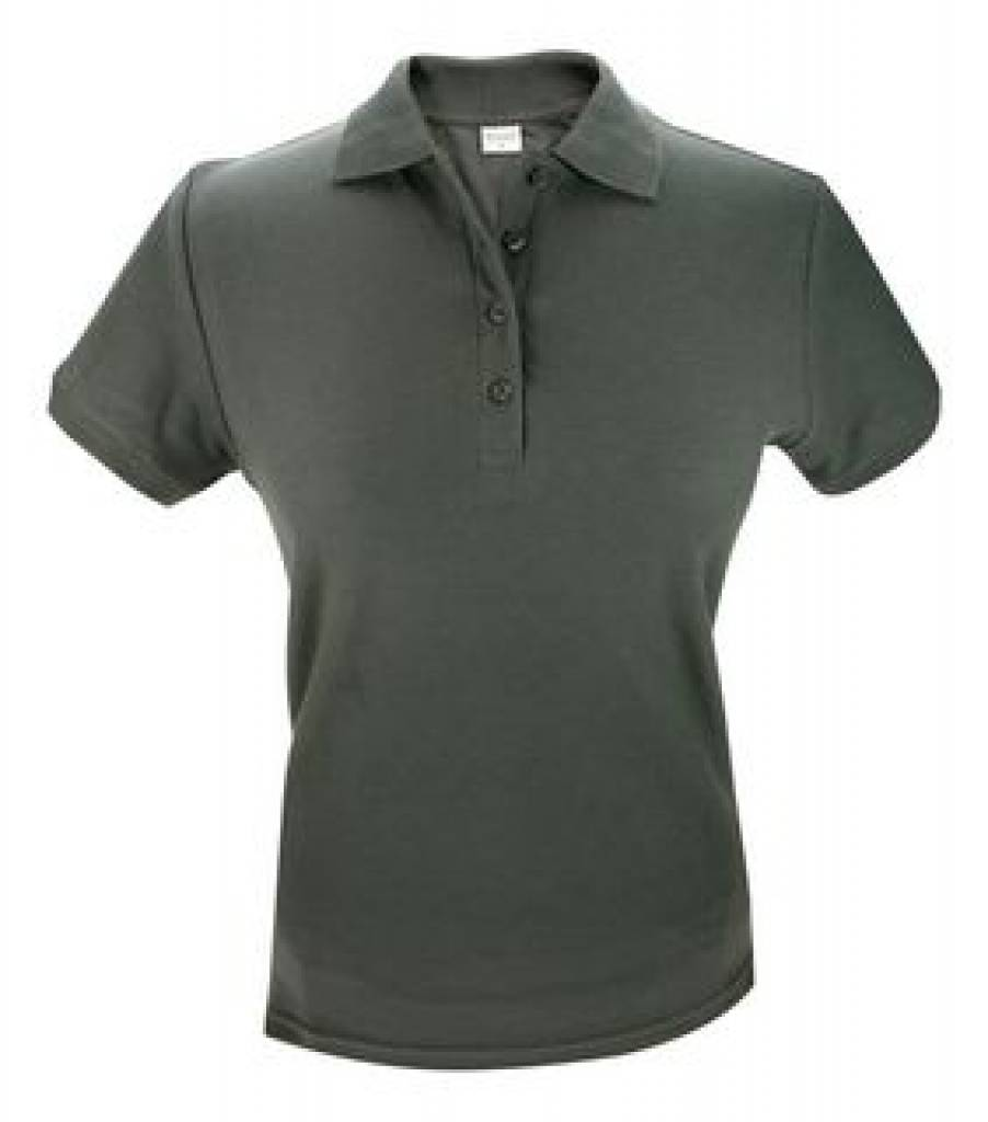 Polo shirt goedkoop