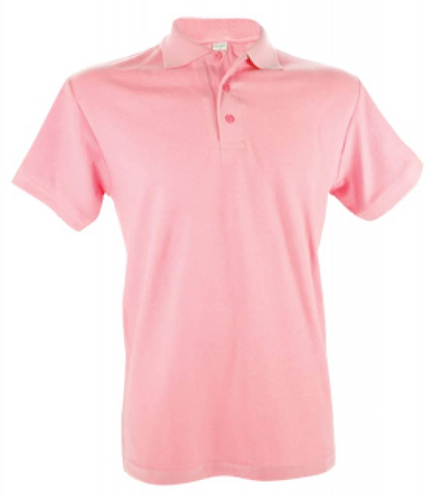 goedkope roze t shirts