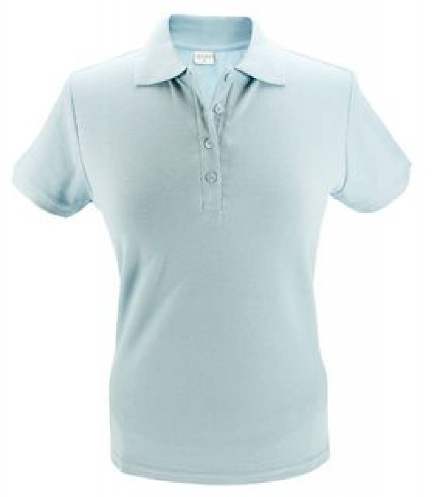 dames shirts goedkoop